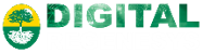Digital Regenesys Logo